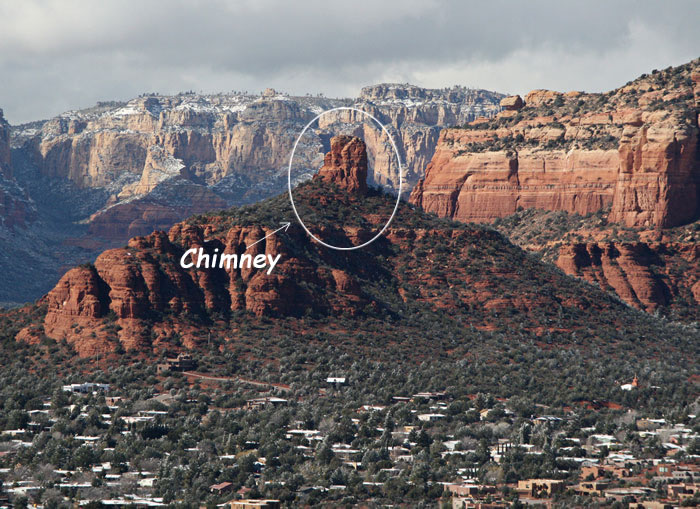 rimrock az map with Best Sedona Views Chimney Rock on Little Horse Park  munity also Wednesday Opening Day Verde Valleys Newest Farmers further 3425 E Montezuma Ave Rimrock AZ 86335 M17623 17688 together with Hydrology further GenInfo.