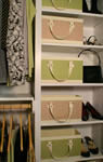 Prepare to Sell Your Sedona Property - Closet